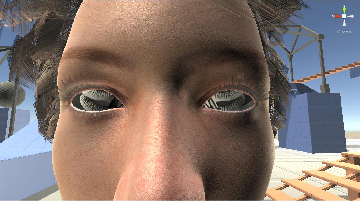 MCS Eye material error.png