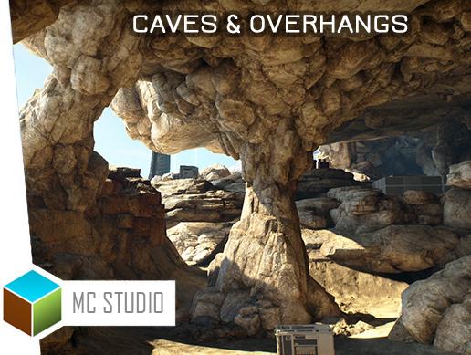 MCS_Caves&Overhangs_Large.jpg