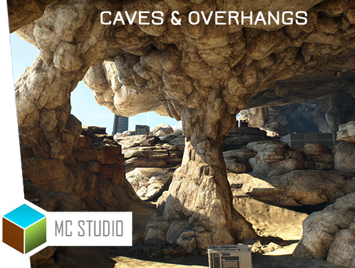 MCS_Caves&Overhangs_Large.png
