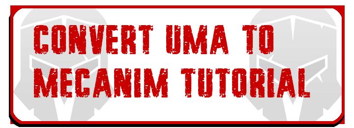 Mec-tutorial2.png