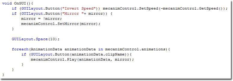 $Mecanim_Script.jpg