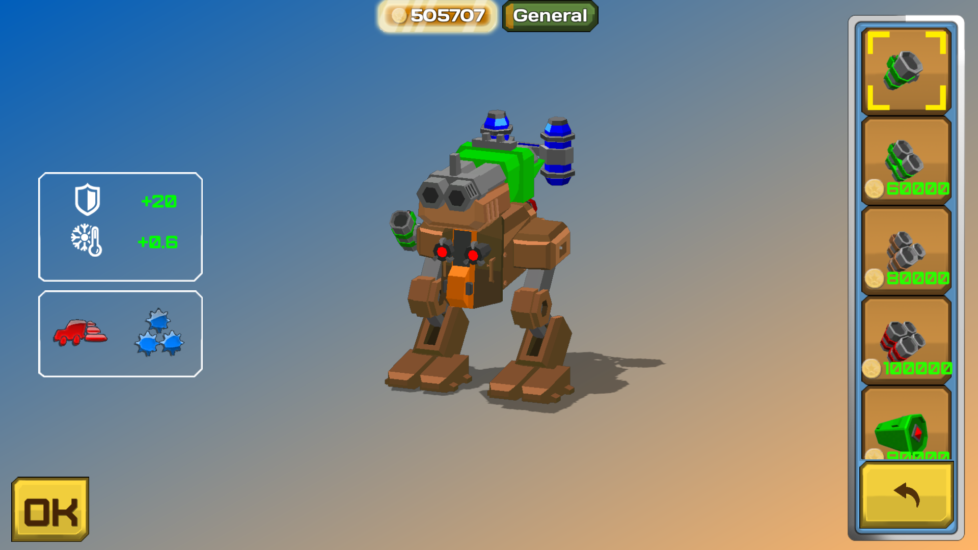 MechItems1.png