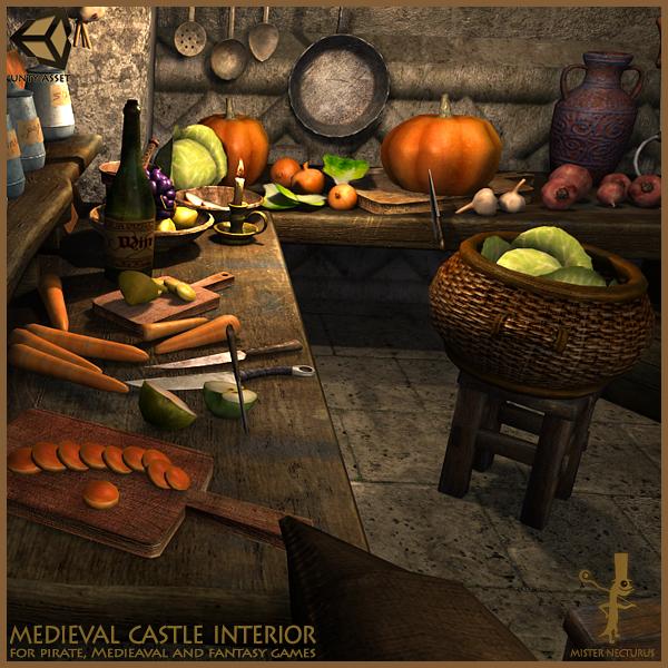 Medieval_Castle_Interior_014.jpg