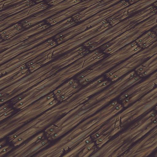 $medieval_wood_floor_Render.jpg