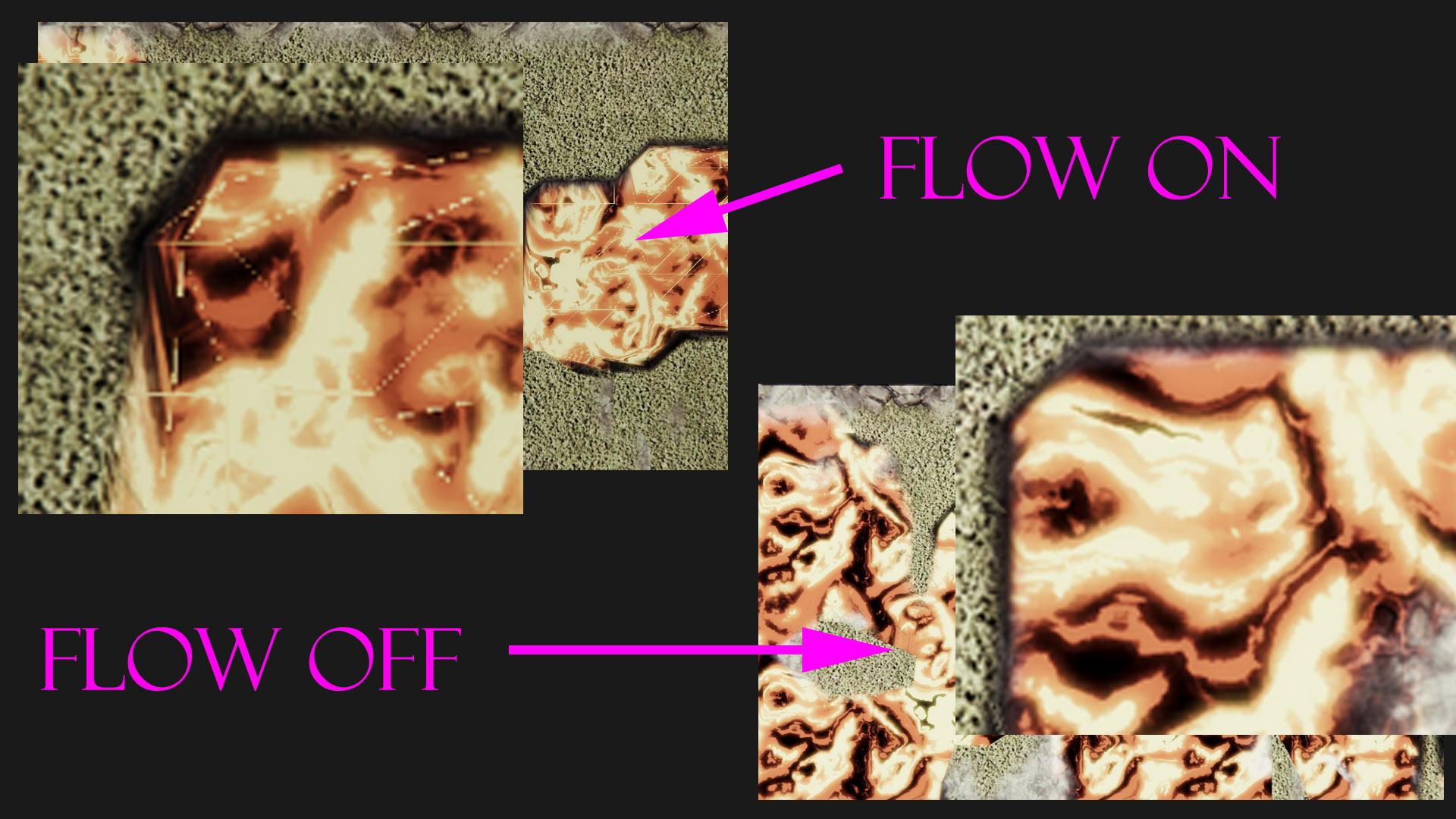megasplat-flow-lines.jpg