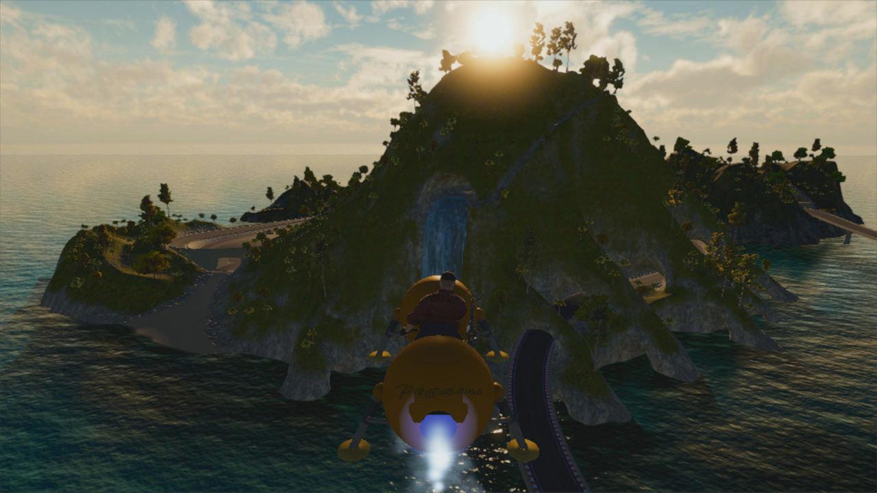 MEI_New_Island01.jpg