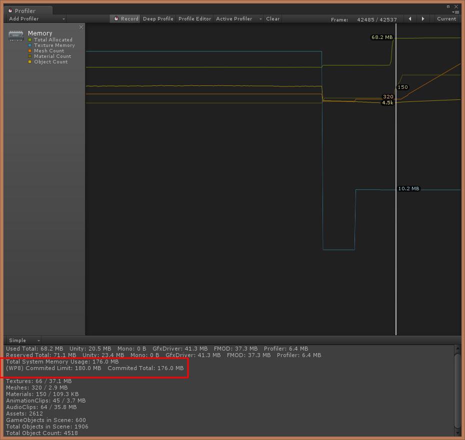 $memory-usage-at-crash.jpg