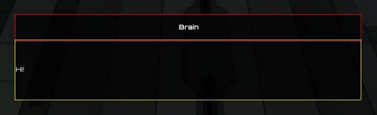 $menu_editor_subtitles.jpg
