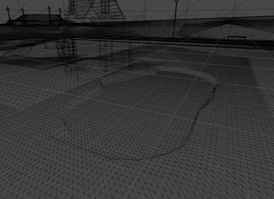mesh density.JPG