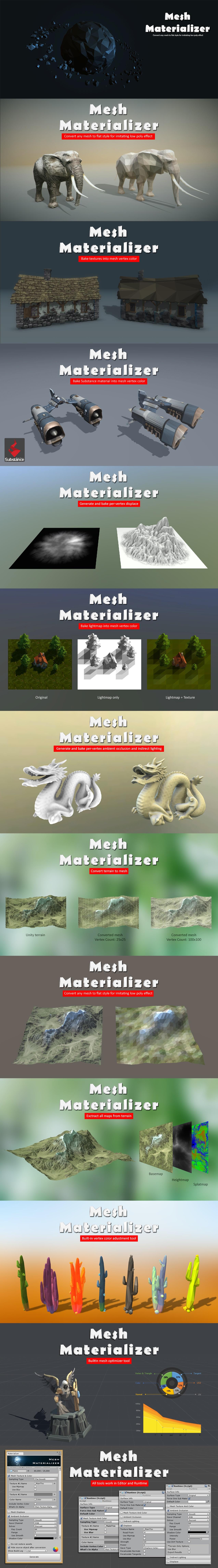 mesh-materializer-posters.jpg