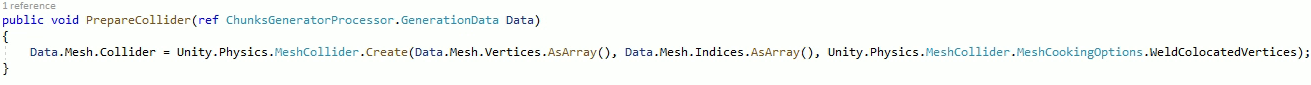 MeshColliderOptimization.png