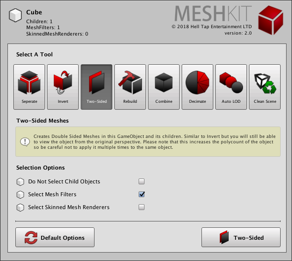 MeshKit_TwoSided.png