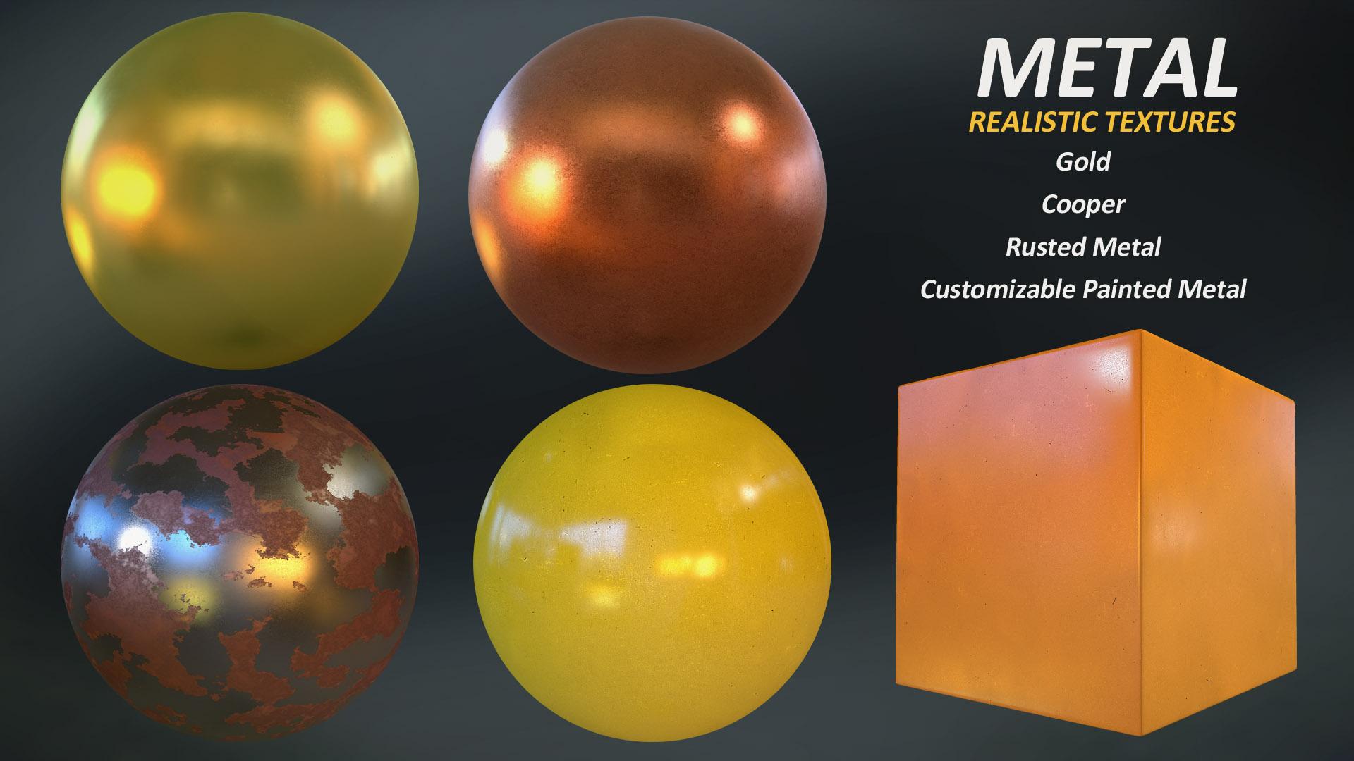 metal_realistic_textures_01.jpg