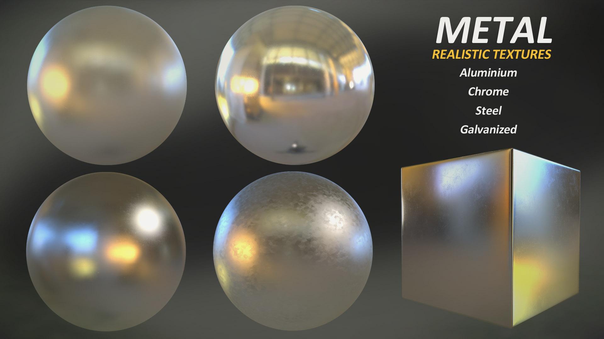 metal_realistic_textures_02.jpg