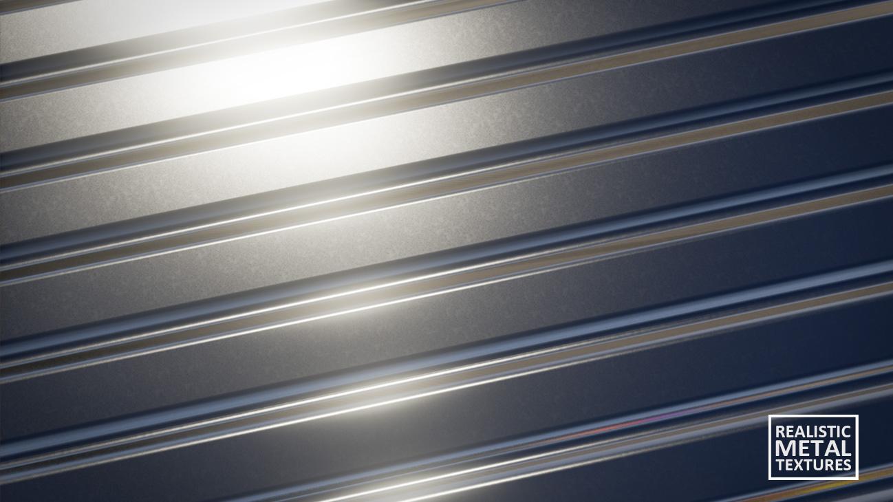 metal_textures_09.jpg