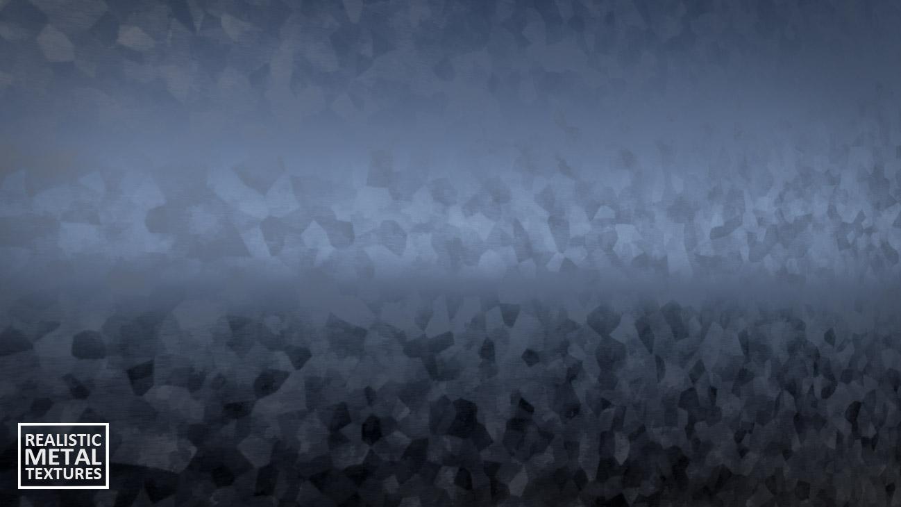 metal_textures_20.jpg