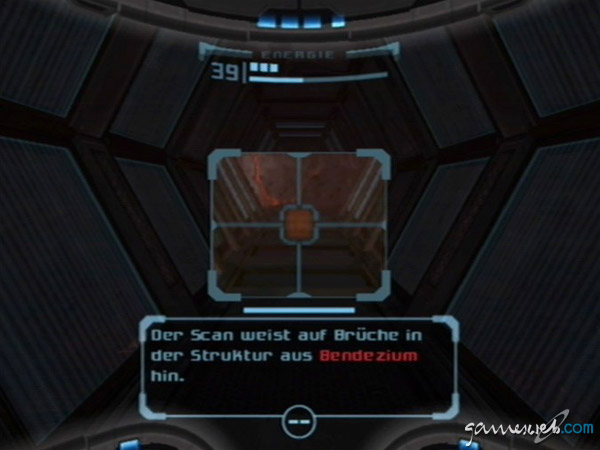 Metroid_prime_Scan_Visor.jpg