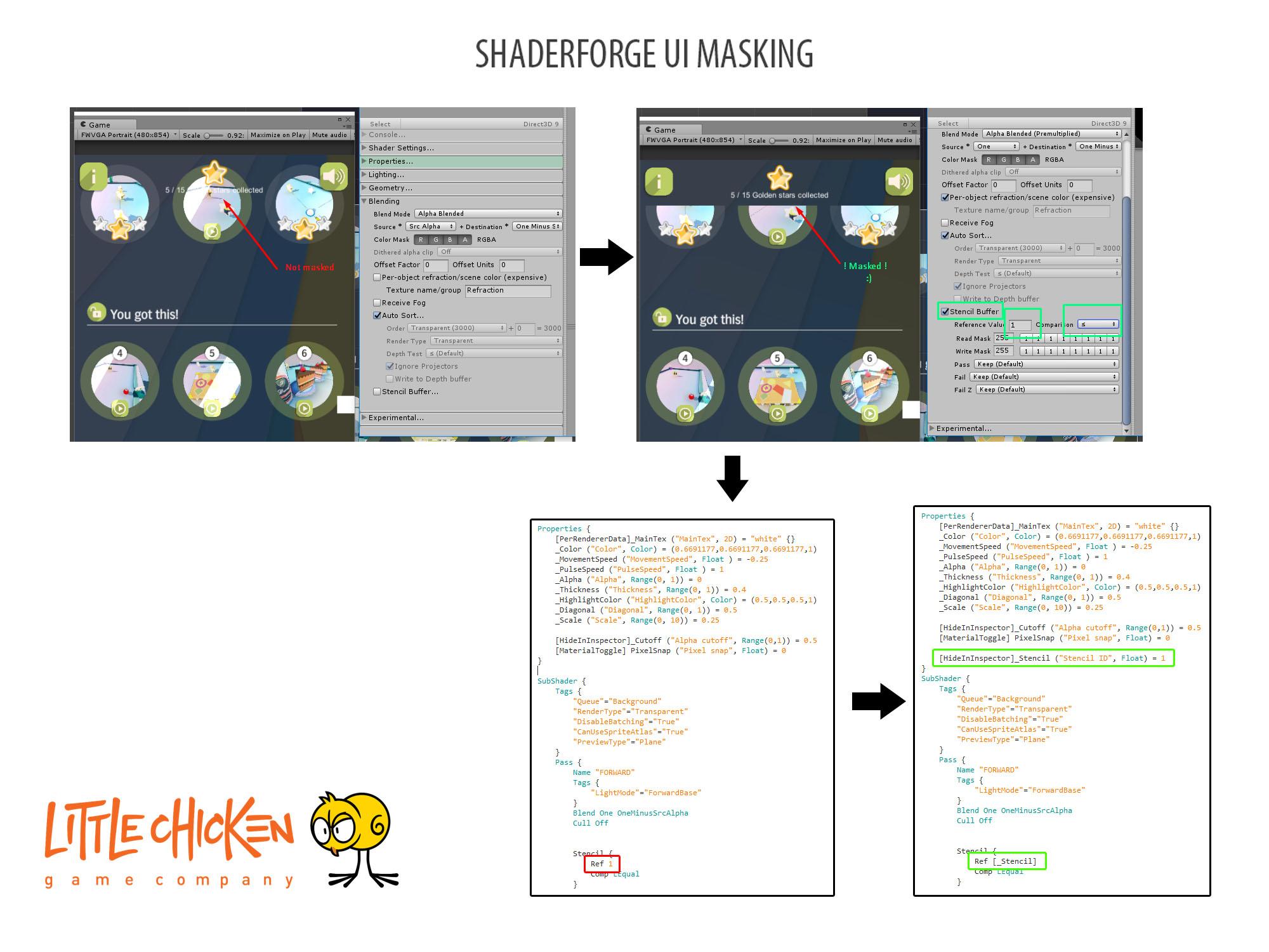Michiel Frankfort - Shaderforge UI masking.jpg