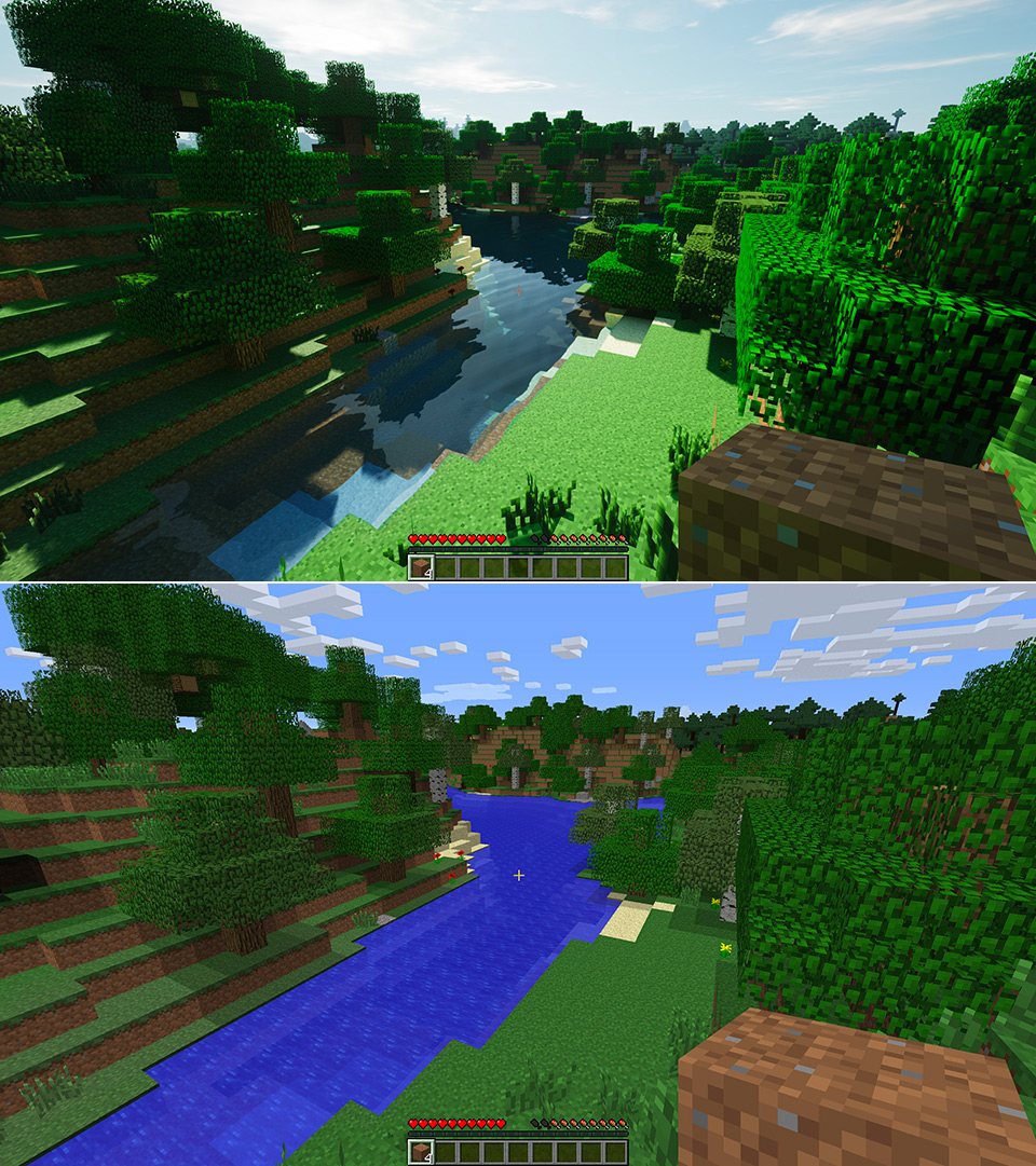 minecraft-ray-tracing.jpg