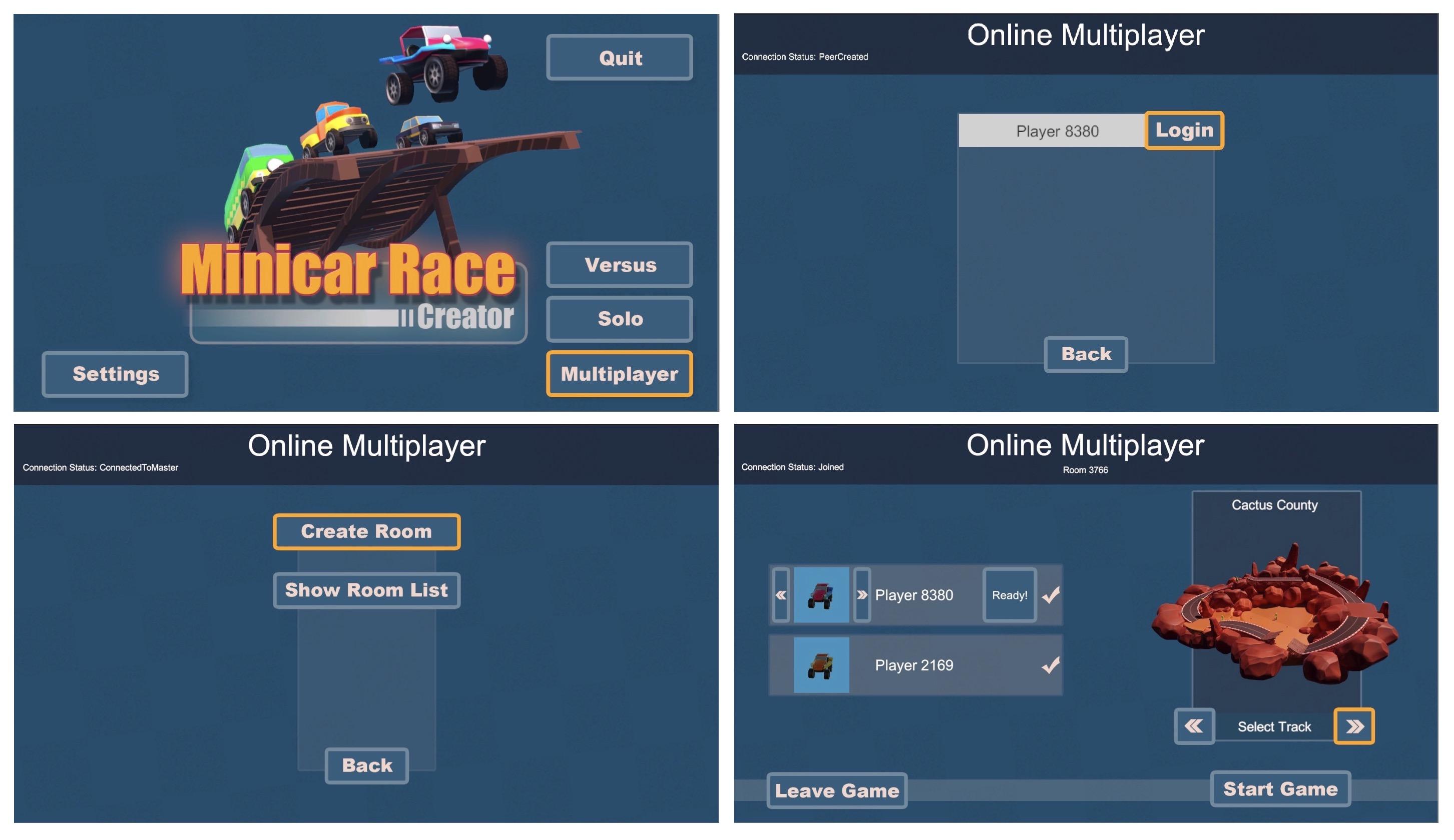minicar-online.jpeg