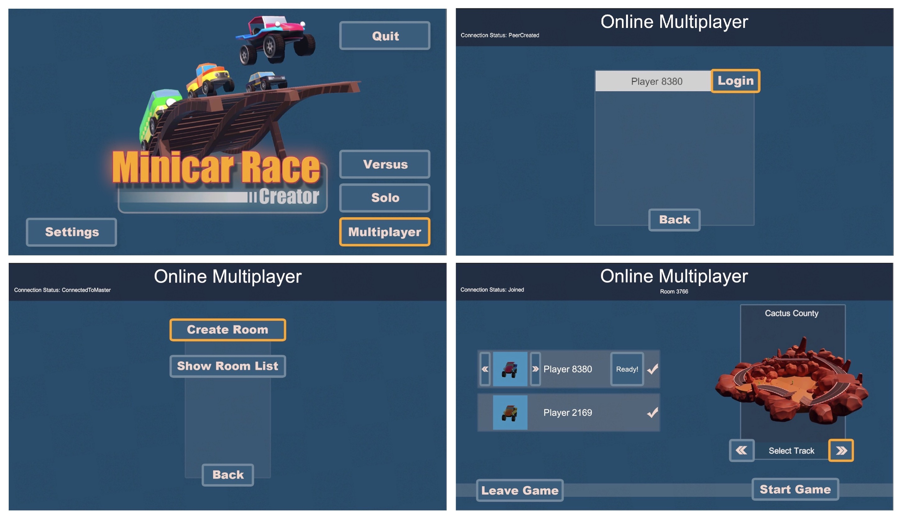 minicar-online-wip.jpeg
