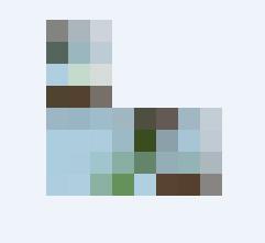 Mip 7.jpg