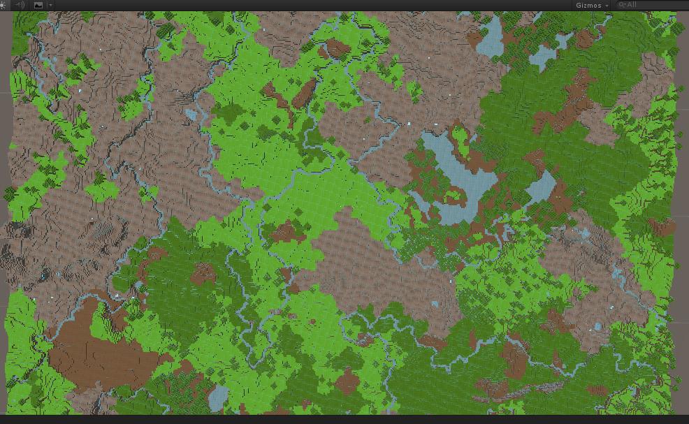 Mip Map 2.jpg