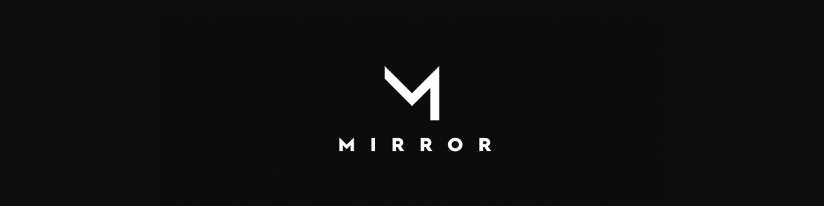 mirror_icon_1200x300_GITHUB_M_smaller.png