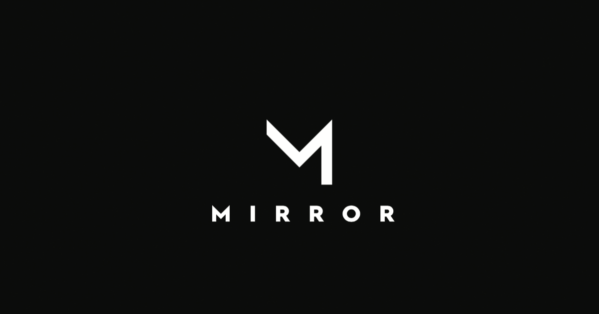 mirror_icon_1200x630_M_smaller.png