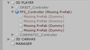 missing-prefabs.jpg