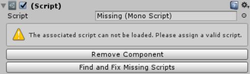 missing-script.png