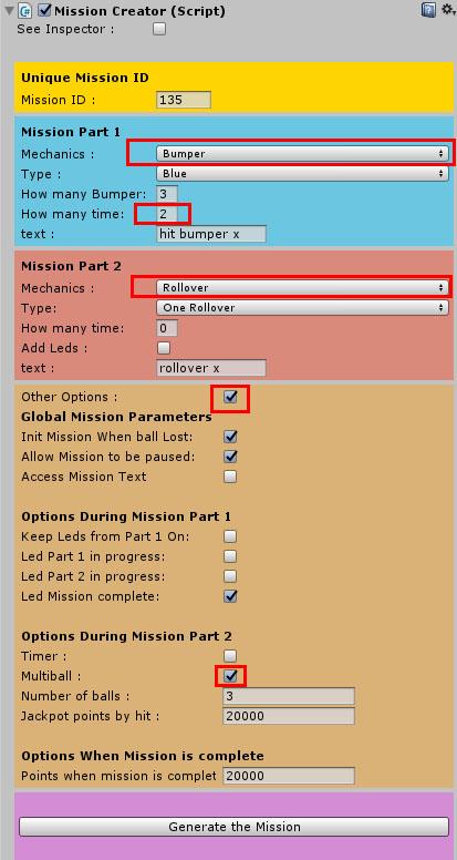 Mission_Multiball.jpg