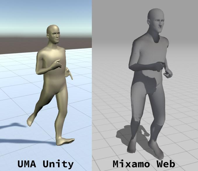 Mixamo_Animation.jpg