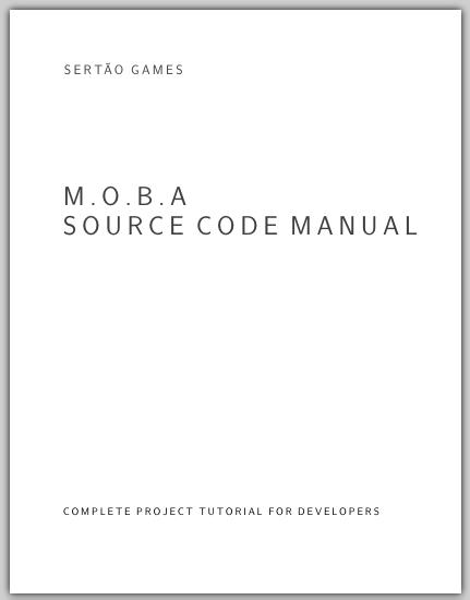 moba-code-manual.png