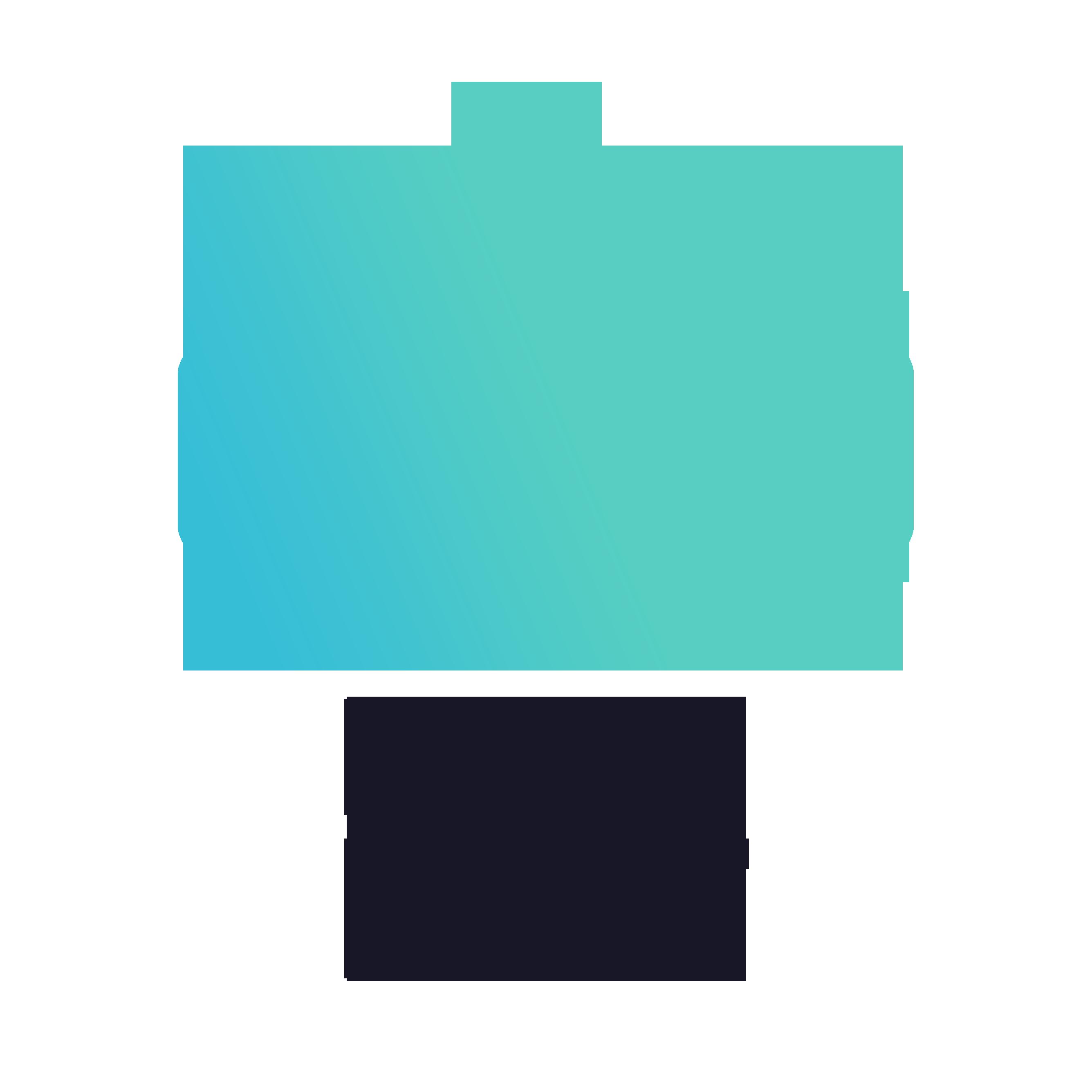 modbot-transparent.png