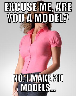 modeller.png