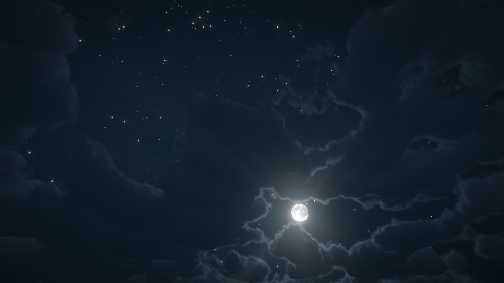 MoonlightShafts1.png