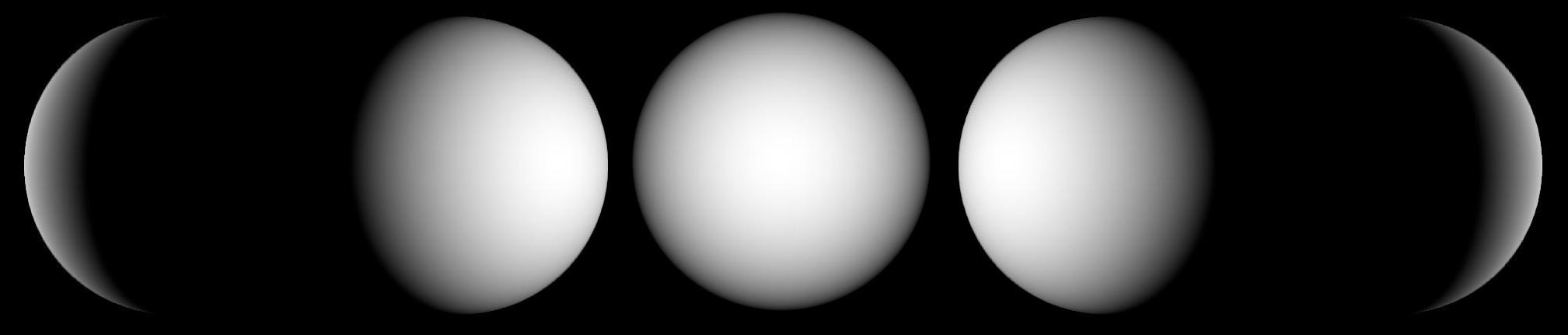 MoonSphere.jpg