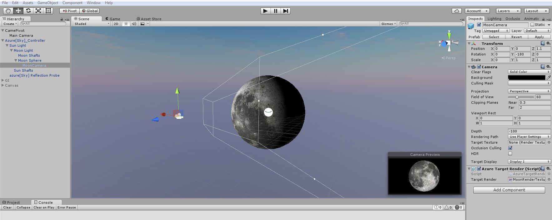 MoonSphereAzure3x.JPG