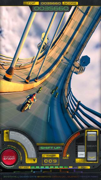 motoRKD_06.jpg