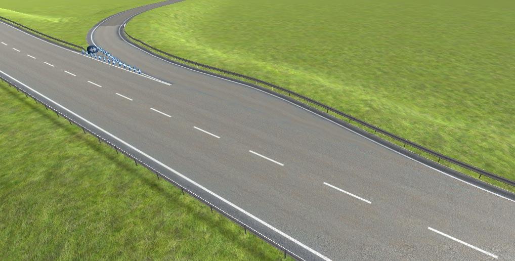 motorwayv3.2.jpg