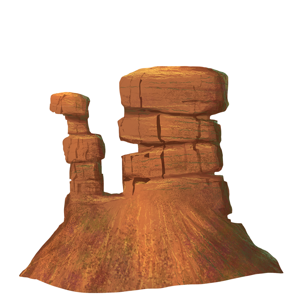 mount2.png
