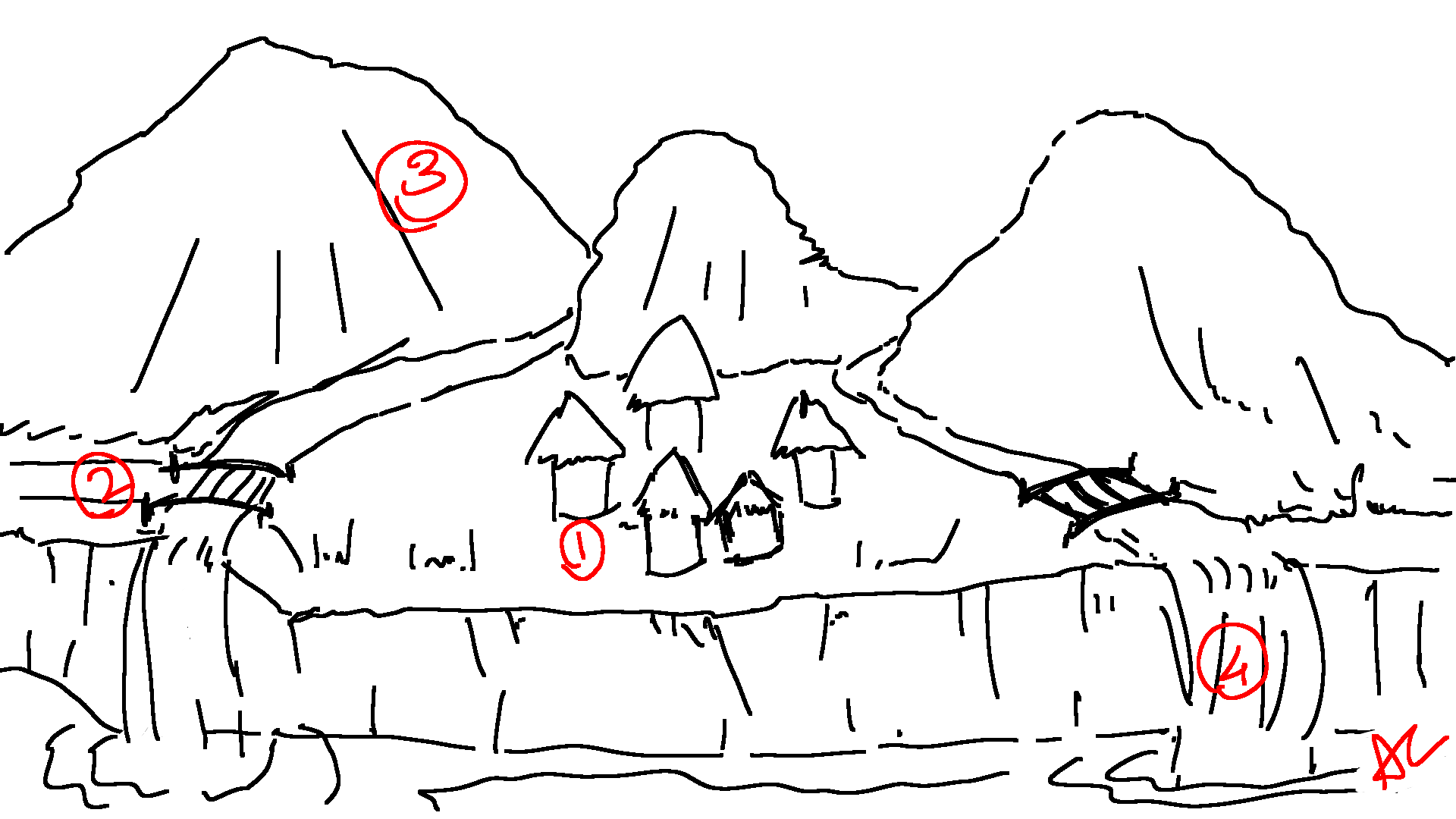 MountainVillage.png