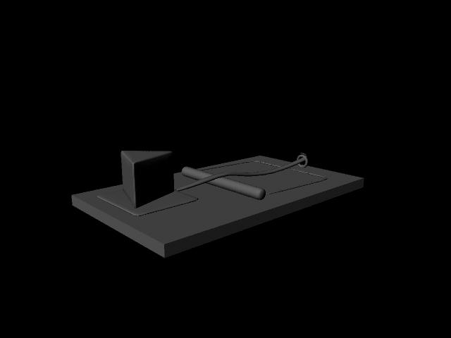 $Mouse-Trap-Prop.jpeg