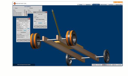 mousetrap-design.jpg