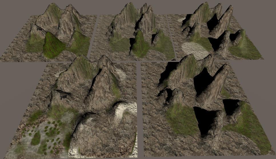 MTE-mesh-terrain-bumped.jpg