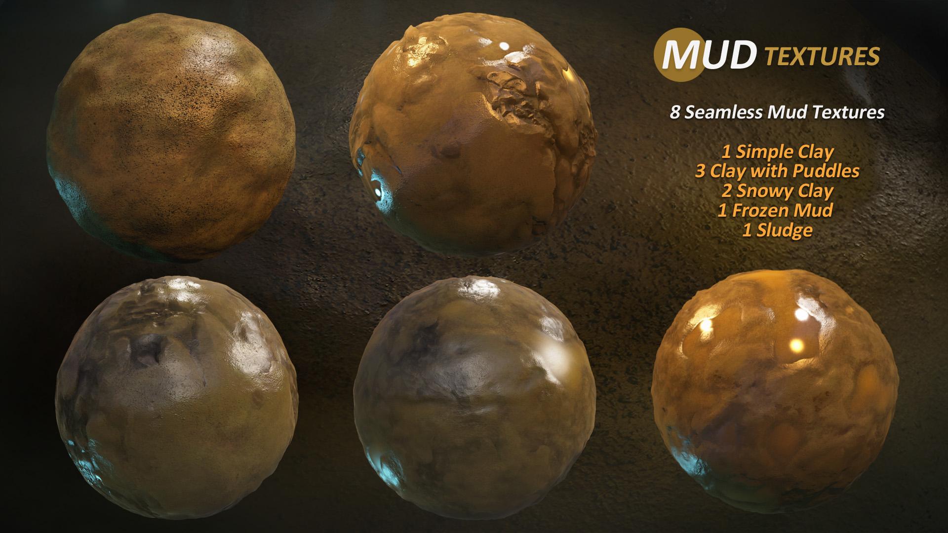 mud_texture_0.jpg