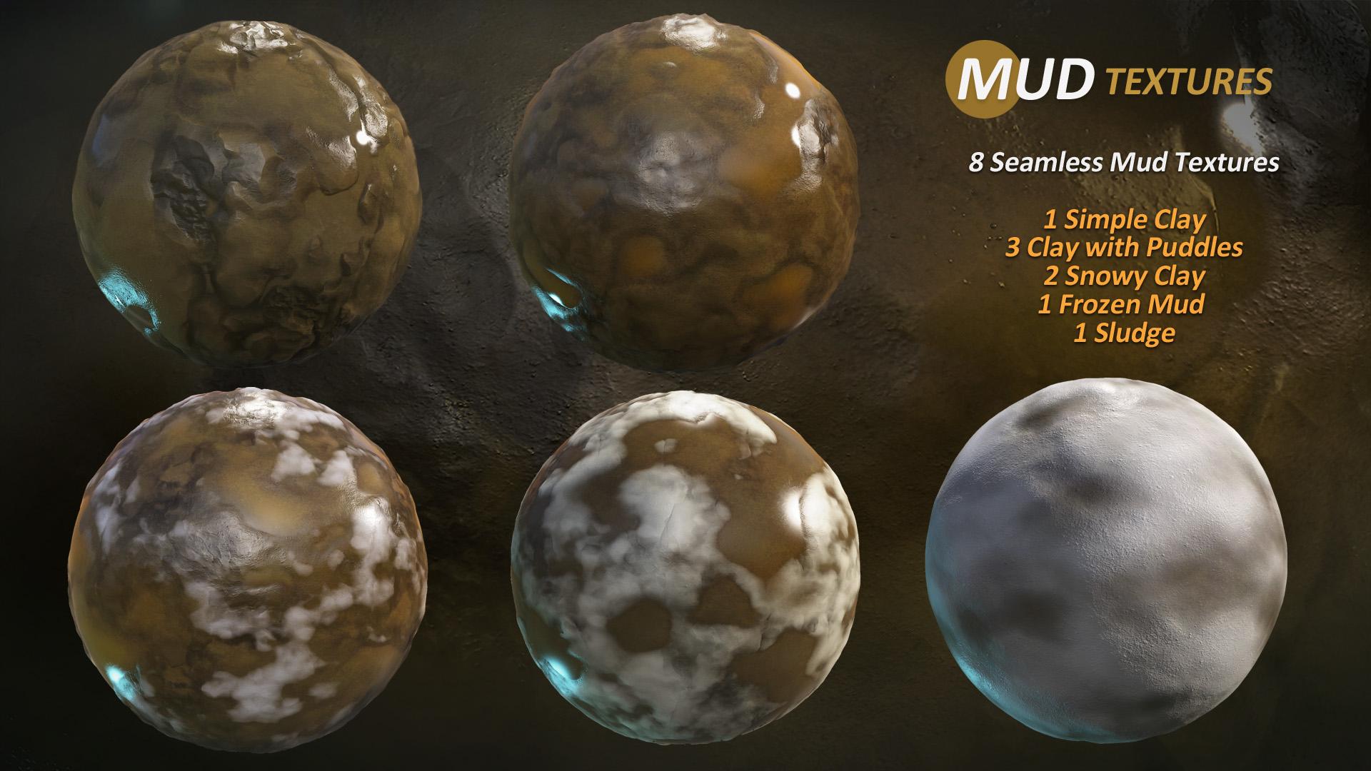 mud_texture_00.jpg