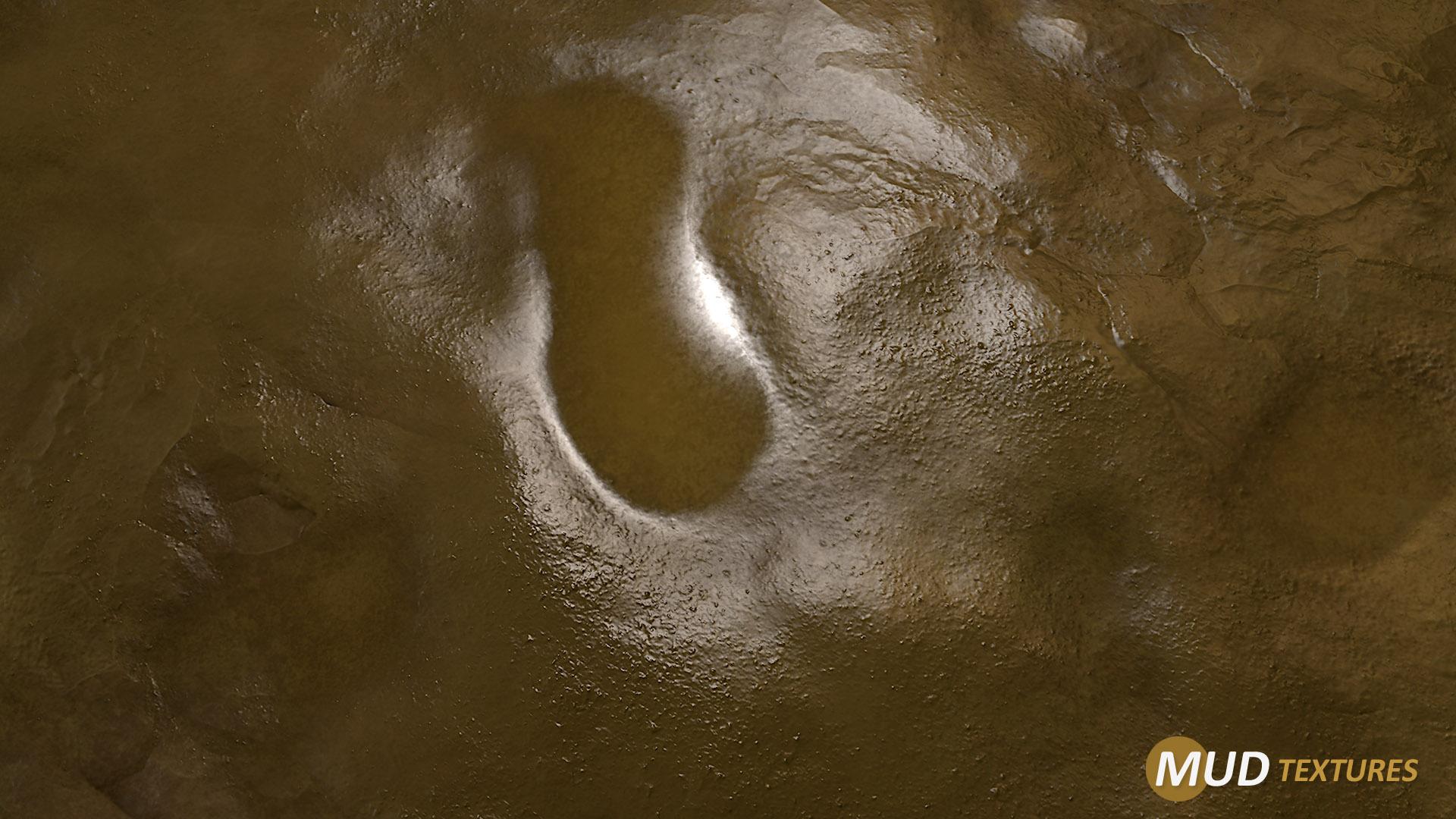 mud_texture_02.jpg
