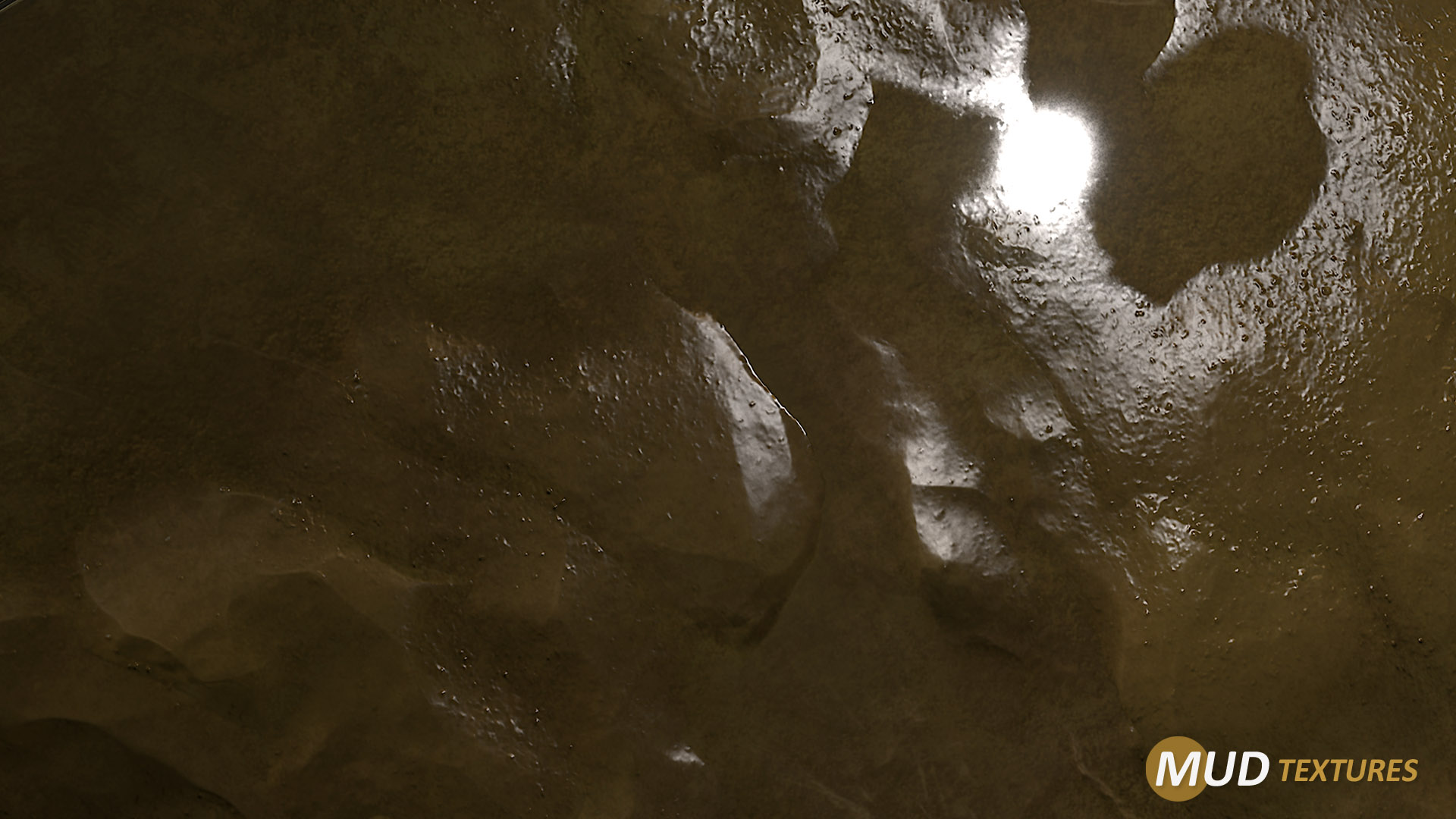 mud_texture_06.jpg